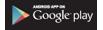 Android App på Google Play